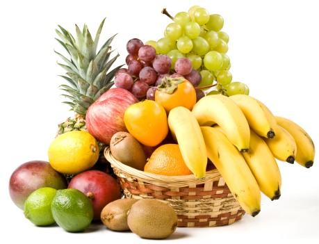 cesta-de-frutas