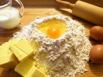 ingredientes-bolo