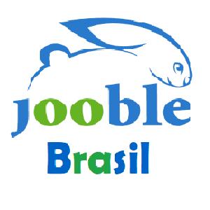Jooble Brasil